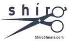 Shiro_logo_SMALL